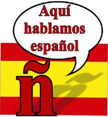 spanish-version